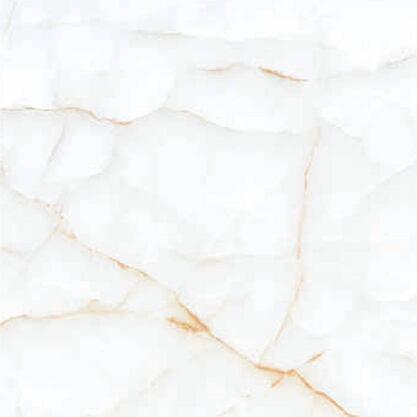 Skylar White