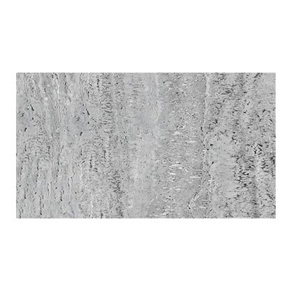 Paladiam Grey