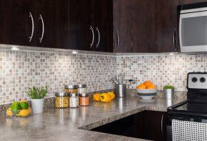 Kitchen ceramic tiles Montreal