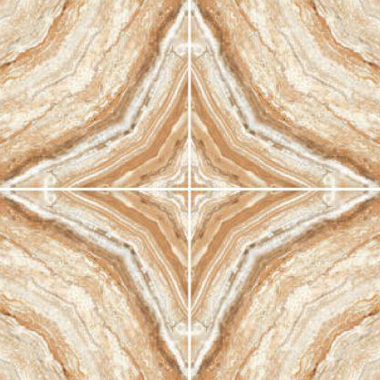 Venezula Marble