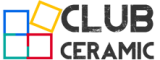clubceramic